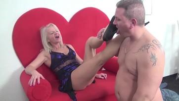 Nagymama szex Thumb